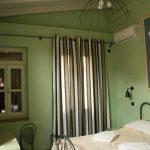 chios_rooms-bd2_04
