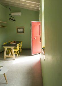 chios_rooms-bd2_36