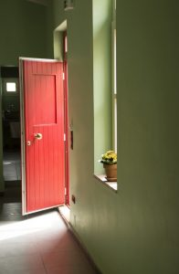 chios_rooms-bd2_37
